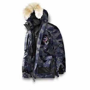 Coupon For Mens Canada Goose Camo Jacket 9f6cc 703d7