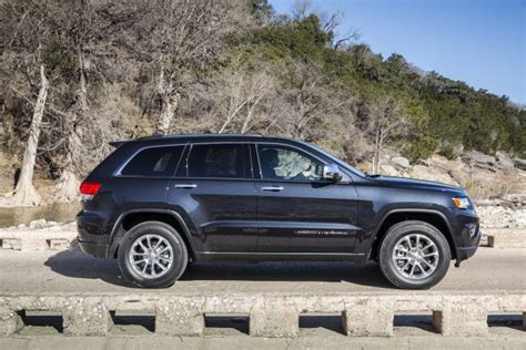 List Of Crossover Suvs by The Best Crossover Suvs Of 2014 Page 9 Of 12