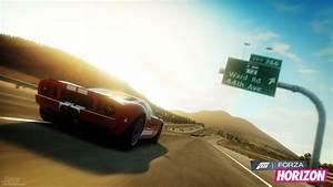 Meilleur Voiture Forza Horizon 3 : e3 2012 d couvrez tous les secrets de forza horizon ~ Maxctalentgroup.com Avis de Voitures