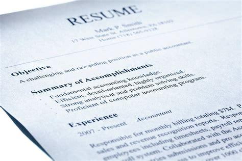 Resume Software Freeware by Resume Freeware