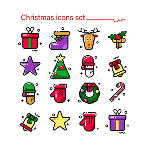 sea icons  images   ships stock