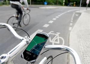 Hamburg Fahrrad Leihen : bike citizens archive fahrrad magazin ~ Avissmed.com Haus und Dekorationen