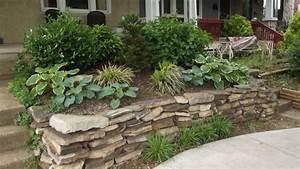 vorgarten mit pflanzen gestalten 40 ideen wie sie ein With katzennetz balkon mit hape garden stacker