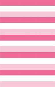 stripe wrapping paper | Stripe Hot Pink, Light Pink ...