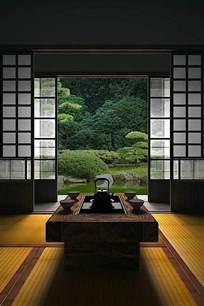 Le Japonaise Design by La D 233 Coration Japonaise Et L Int 233 Rieur Japonais En 50 Photos