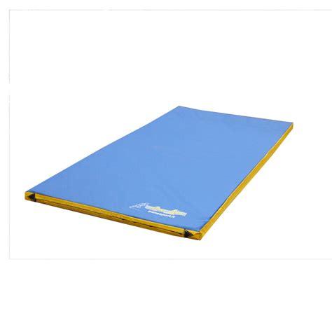 materasso ginnastica materassi ginnastica materasso fondo antiscivolo per