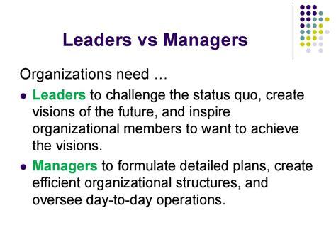leadership prezentatsiya onlayn
