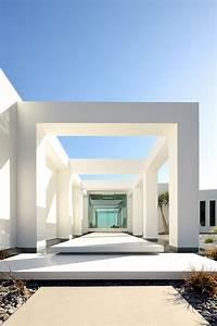 40 Modern Entra... Architecture Design
