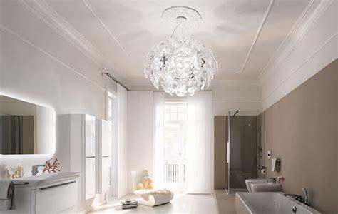 cuisine de collectivité emploi luminaire salle de bains plafonnier et reglette espace aubade