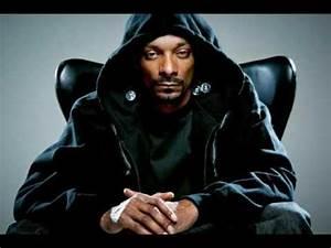 Snoop Dogg - Smoke Weed Everyday (Original Studio Mix ...