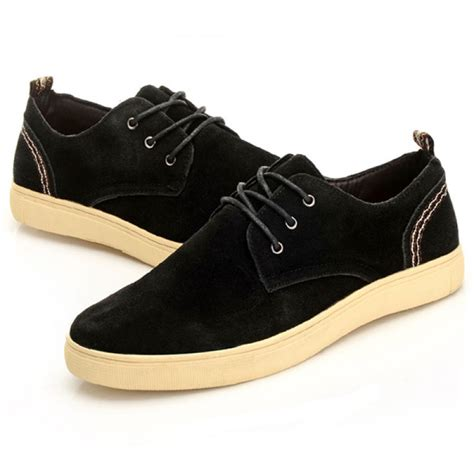 comfortable stylish shoes buy 2015 new stylish casual shoes sneakers comfortable