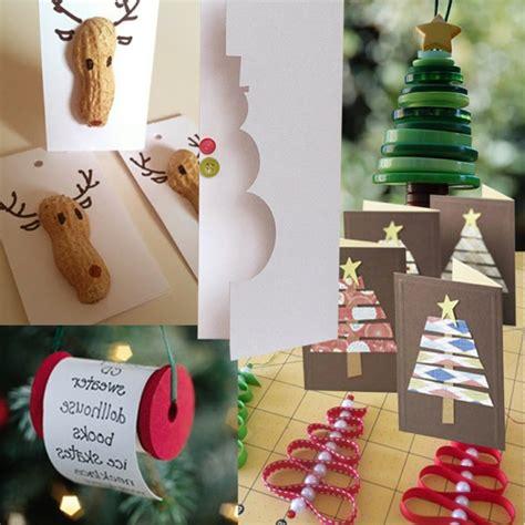 bastelideen zu weihnachten dekorieren sie dezent ihr zuhause - Bastelideen Weihnachten Einfach