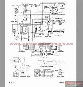 Auto Repair Manuals  Th U00e1ng S U00e1u 2017