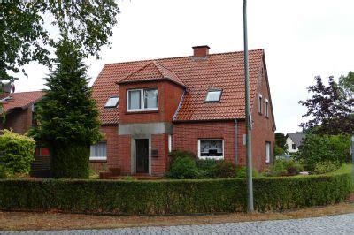 Häuser Kaufen Lingen by Lonnemann Immobilien Gmbh Co Kg Bawinkel Immobilien