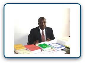 cabinet d avocat cote d ivoire cd cabinet du docteur cheick diop avocat