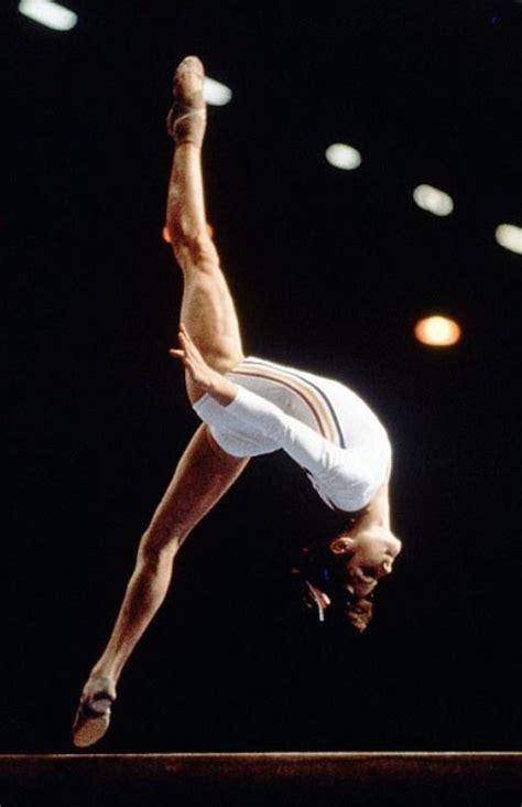 Gymnastics Floor History by Best 25 Gymnastics History Ideas On Is