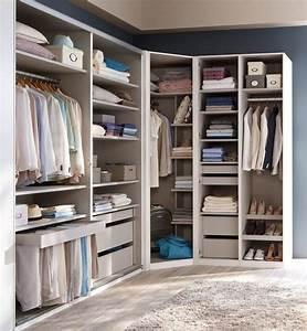 Armoire D Angle Dressing : 25 best ideas about armoire angle on pinterest dressing ~ Premium-room.com Idées de Décoration