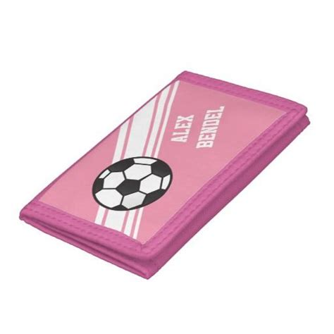 gifts for soccer fans 17 best images about gifts for soccer fans and players on