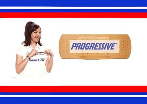 Progressive Auto Sales Arena Logo Unveiled