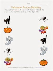 Kids Halloween Word Search Printable