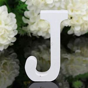 a z wooden wood letters alphabet word free standing With free standing decorative alphabet letters