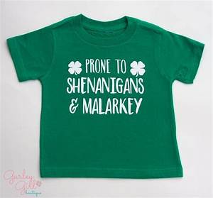 289 best images about St. Patricks Day on Pinterest ...
