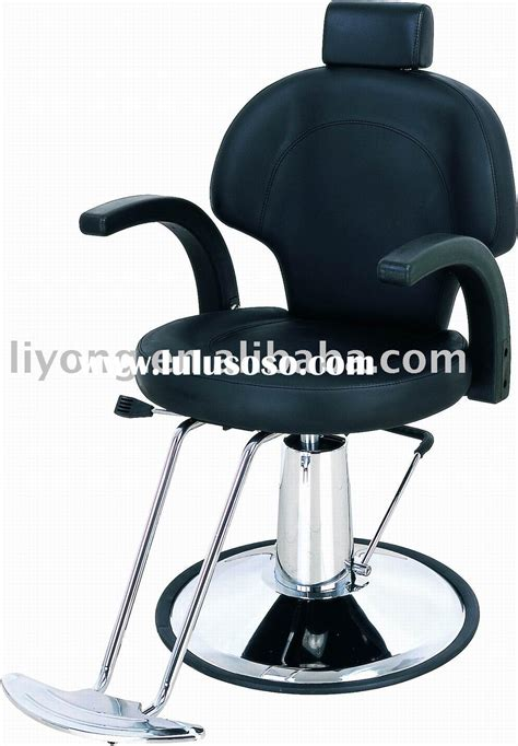 reclining salon chair with headrest styling table styling table manufacturers in lulusoso