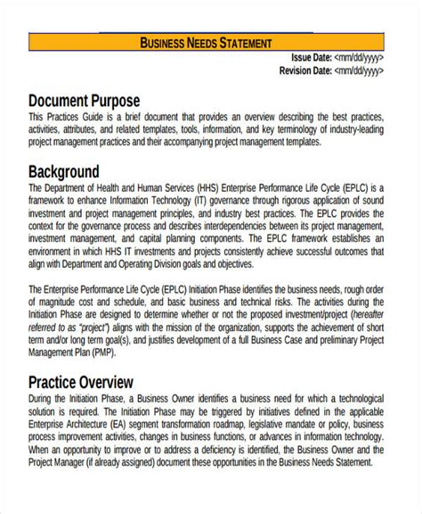 Sle Resume Summary Statement by Best Brief Sles History Of Basketball Essay Essays