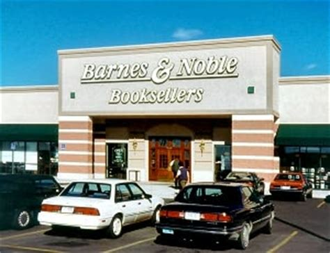 Barnes And Noble Okc Hours by Barnes Noble Billings Billings Mt