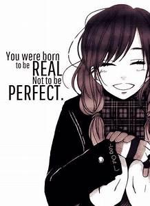 You... | Anime Amino