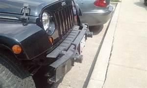 Jeep Valence : jeep jk gun rack jeep free engine image for user manual download ~ Gottalentnigeria.com Avis de Voitures