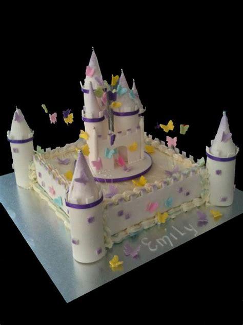 novelty cakes antonias cakes wedding birthday