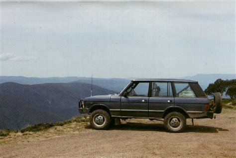 Where Is Range Rover Made.html/page/3