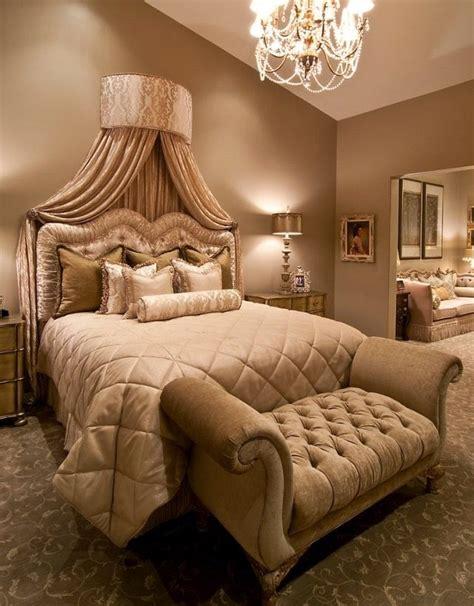 bedroom decor ideas ultra luxury bedroom ideas furniture lighting and