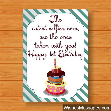 st birthday wishes  birthday quotes  messages