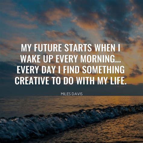 Motivational Quote - Quotes That Motivate ...2021