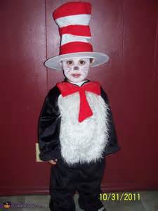 s cat in the hat costume cat in the hat costume