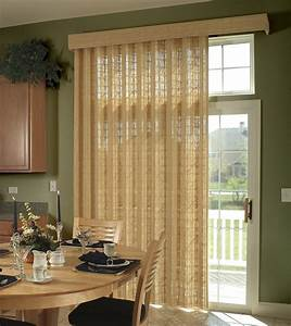 Options, For, Window, Treatments, For, Sliding, And, French, Doors