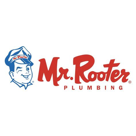 mr rooter plumbing reviews mr rooter plumbing of oklahoma city 28 foto s