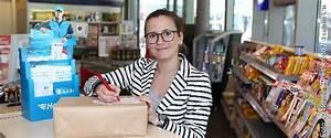Hermes Paket Shops : kurznachrichten hermes in u bahn dpd pickup shops dhl ~ Watch28wear.com Haus und Dekorationen