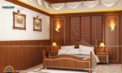 master bedroom designs kerala home design  floor plans