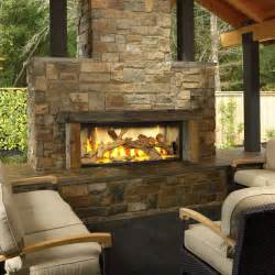 fireplace ideas outdoor outdoor fireplace designs colorado springs fire pits and outdoor fireplaces fire pit stores
