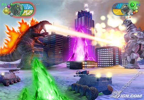 Looks amazing, i love xbox keeps promoting the movie maybe we may see the two godzilla games who would be perfect to make a new godzilla fighting game? Godzilla: Unleashed - Download Free Full Games | Fighting ...