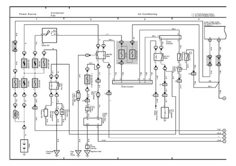 similiar sterling acterra wiring diagrams keywords 2001 sterling truck wiring diagram on sterling acterra wiring diagram