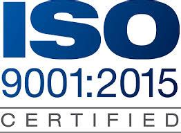 What Our ISO 9001:2015 Recertification Means for You | Seacole
