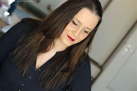 frisuren lange haare ab