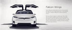 Tesla Model X Review Price Interior Specs