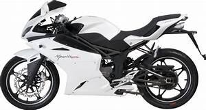 125 Motorrad Gebraucht : suzuki motorrad 125 ccm gebraucht motorrad bild idee ~ Kayakingforconservation.com Haus und Dekorationen