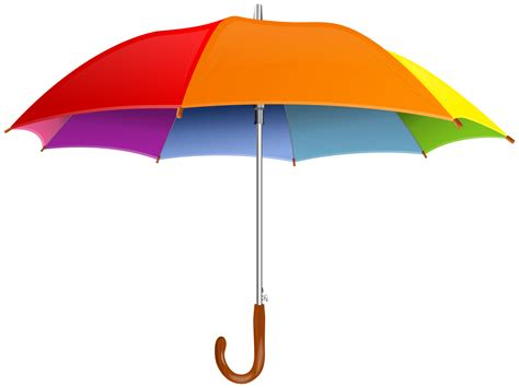 umbrella png clip art image gallery yopriceville high quality