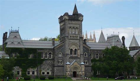 best canadian universities best aeronautical universities in canada list of top ten